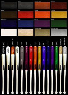 woodstaincolors_new2.jpg 875×1224 pixels