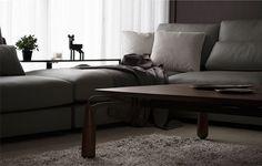 Home Renovation by Mole Design