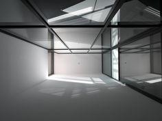 interior #architecture