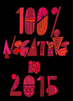Hugo & Marie — Creative Direction & Artist Management #illustration #typography