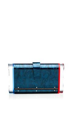 Edie Parkerxe2x80x99s artistic business clutches #clutch #artistic #clutches #business