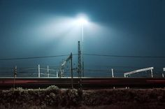 Landscape Photography by Dmitry Savin » Creative Photography Blog #inspiration #photography #landscape