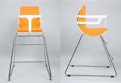 FFFFOUND! #chair #brio #baby