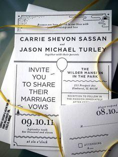 http://dblackman.com/wp content/uploads/2012/11/DanBlackman_TurleyWeddingInvite_5 663x884.jpg #blackman #wedding #dan