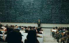 tumblr_m1i7u6LsXL1qe4o8wo1_1280.jpg (1280×800) #school #board #chalk #class #physics