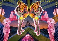 El elixir | Peperina Magenta