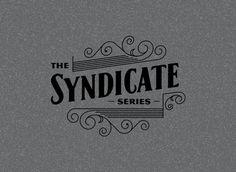 emrich.co, logo, syndicate