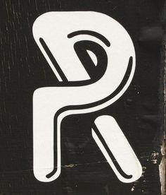 ★Baubauhaus. #poster #typography