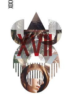 http://desrosiers.viewbook.com #magazine #illustration #art