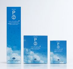 Lovely Package® . The leading source for the very best that package design has to offer #packaging