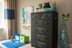 10 tips for designing children's rooms #inspiration #design #interiors #tips #kids #children