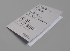 NEO NEO | Graphic Design | Moulin en Clarens