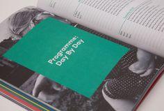 Photo Ireland Festival #photo #print #book #photography #paper