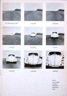volkswagen « 80