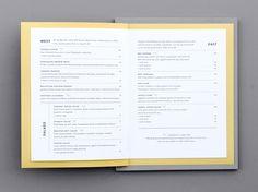 FiveThousandFingers_TangentCafe_04 #menu