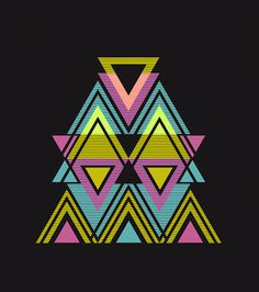 katemoross #design #graphic