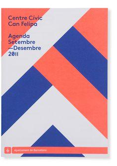 aleixartigal #poster #print