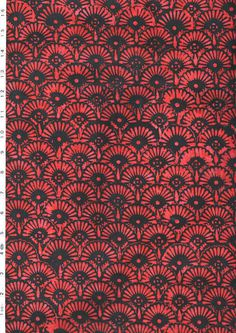 Tonga B9530.jpg 500×707 pixels #pattern