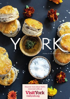 York: Home Of The Finest on Behance