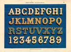 5242181057_d2fa35c105_z.jpg (640×473) #typography