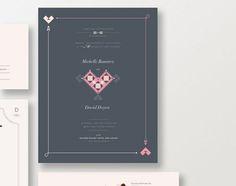 lisahedge_invite_06.jpg (510×403) #print