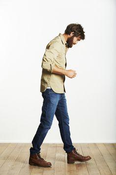 1,131 #fashion #boots #stye
