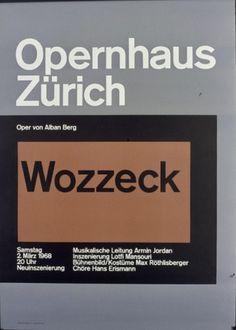 http://mia-web.zhdk.ch/sobjekte/zeige/3334 #muller #zurich #opernhaus #josef #brockmann