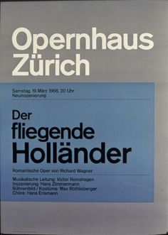 http://mia-web.zhdk.ch/sobjekte/zeige/3238 #muller #zurich #opernhaus #josef #brockmann