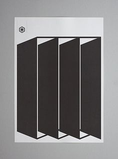 ... #print #illustrations #black #simple #minimal #poster #art