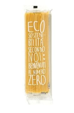 FFFFOUND! #packaging #pasta