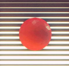 retro_sphere #retro #sphere