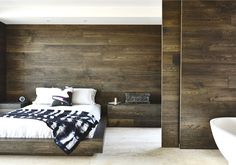 bedroom, bedroom design, bed, bedroom decorating, #bedroom
