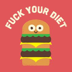 imbourbon: By David Olenick #illustration #design #graphic #typography