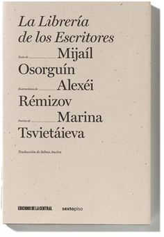 cover, typography
