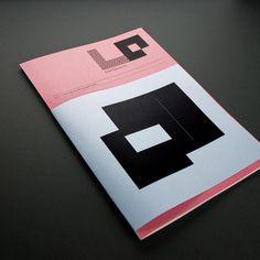 DESIGN AND DESIGN | Gallery #magazine