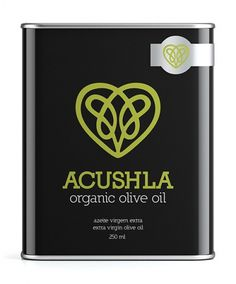 acushla1.jpg 538×648 pixels #packaging