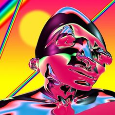 Made in LA by Eddie Bong http://www.eddiebong.com