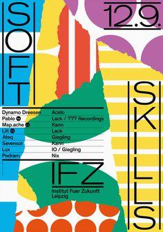 Lamm-Kirch_IFZ-Kann-Soft-Skills #print #poster