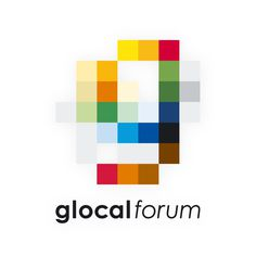 Glocal Forum
