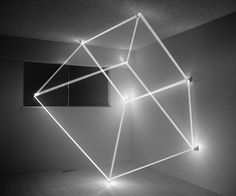 James Nizam | PICDIT #light #installation