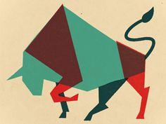 Toro #erick #montes
