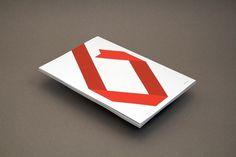 Chevalvert | design graphique, typographique et numérique #book