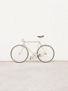 bentobox #bike