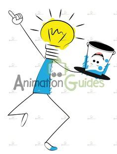 BucketJo Free Illustrations Pack