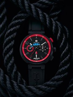 The Craft league #black #watch