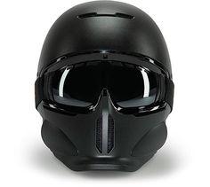 RG 1 Core #helmet