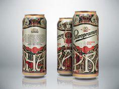 staropramen, beer, ukraine