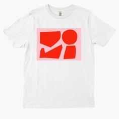 product garment shot