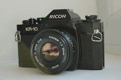 websitesarelovely #camera #retro #photography #vintage #boot #sale #car