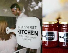 http://wendyfoxdesign.com/Kepos-Street-Kitchen